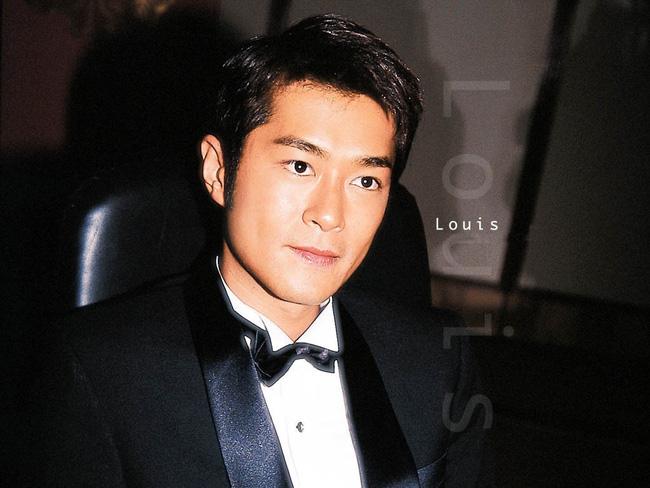 Bạn bè, đồng nghiệp là những ngôi sao hạng A Hong Kong đau đớn nói lời tiễn biệt Lam Khiết Anh-6