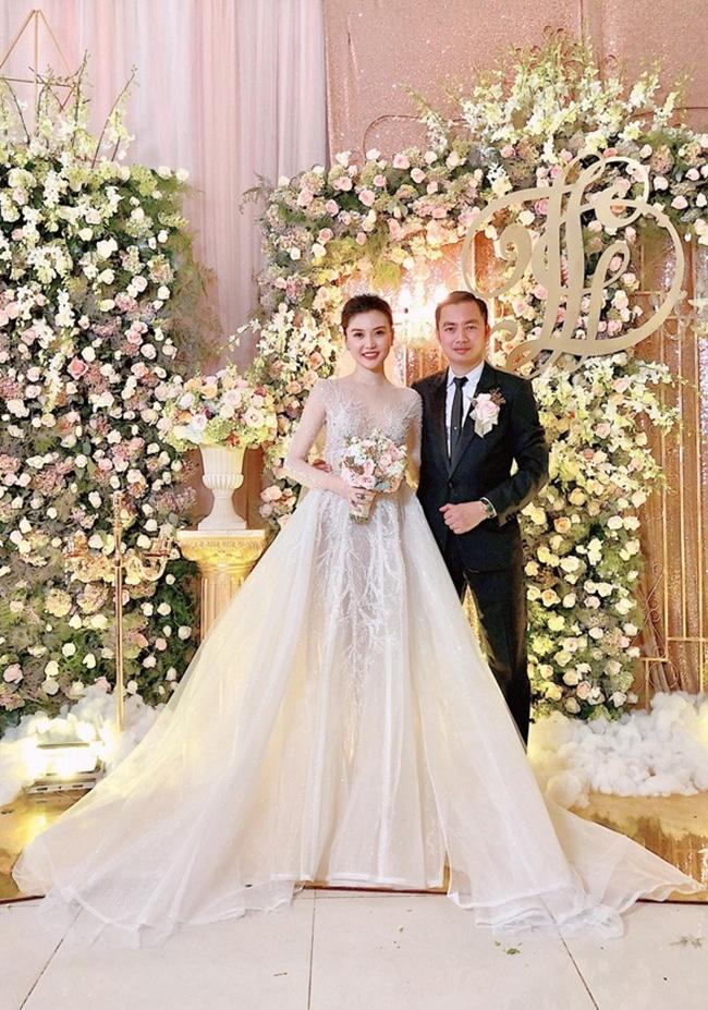 3 nữ hoàng sắc đẹp Việt: Người lấy đại gia đi 2 siêu xe 120 tỷ, kẻ mất tích bí ẩn-3