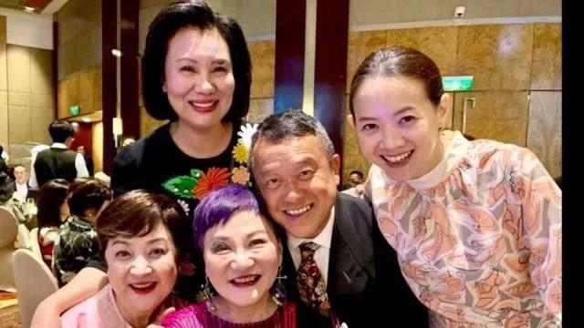 Fan hâm mộ tập trung đòi kẻ cưỡng hiếp Lam Khiết Anh năm xưa cúi đầu nhận tội-3
