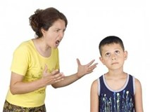 """""""Điểm mặt"""" lý do khiến con có hành vi xấu, nhiều cha mẹ Việt không ngờ đến"""