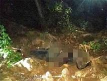 Đã xác định danh tính thi thể nam giới mất đầu, nghi bị lợn rừng rỉa thịt ở Thanh Hóa