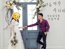 """""""Cô dâu xinh đẹp của Lệ Rơi"""" lên tiếng về tin đồn sắp làm đám cưới"""