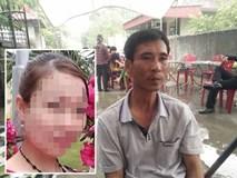 Gia đình cô gái trẻ bị đốt xác tại Hải Phòng bàng hoàng nhận dạng người thân