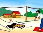 Kỹ năng phòng ngừa tai nạn thương tích mùa mưa bão-3