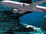 Kiện hàng 221kg khiến MH370 gặp nạn, bốc cháy trên không?-3