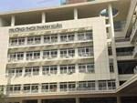 Trường THCS Thanh Xuân: Không phải học phí chất lượng cao mà là phí bổ trợ-3