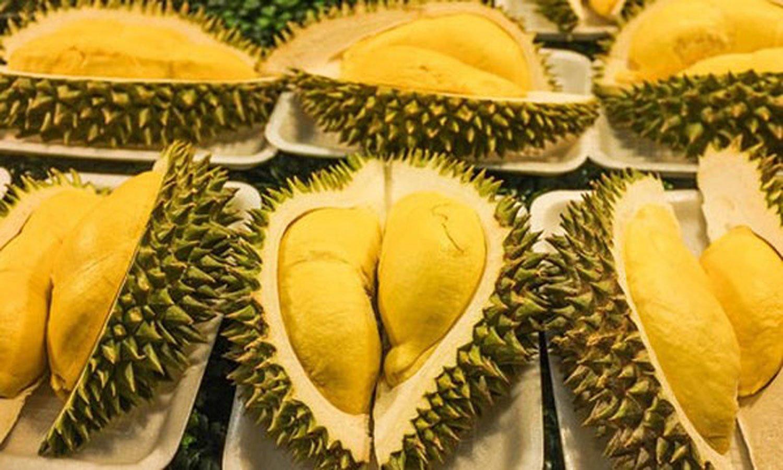 Món ăn đặc sản Việt kinh dị khiến khách Tây... khóc thét-2