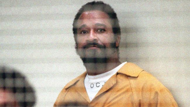 Vợ bị đánh đập cưỡng bức đến sảy thai, chồng trở thành hung thủ bị vợ chỉ tội và sự thật 16 năm sau vẫn khiến người ta băn khoăn-5