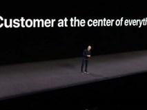 Khi quyền riêng tư của Apple tăng dần theo tiền túi khách hàng bỏ ra