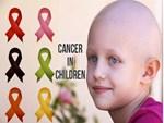 Một bên phổi của con trai bỗng biến mất một cách kỳ lạ, bố mẹ và bác sĩ bàng hoàng nhận ra đó là khối u ác tính hiếm gặp-3