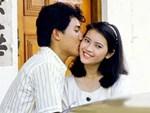 Lam Khiết Anh sẽ được chuyên gia trang điểm thi thể trong lễ tang chính thức vào ngày mai-3