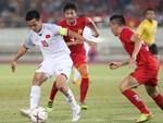 Cánh tay phải của thầy Park khuyên Quang Hải đến Tây Ban Nha chơi bóng-2