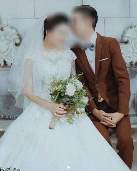 Vụ cô dâu ôm tiền mừng bỏ trốn trước ngày đón dâu ở Điện Biên: Hai người chưa đăng ký kết hôn-3