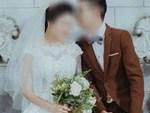 Vụ cô dâu 19 tuổi xinh đẹp ôm tiền mừng cưới bỏ trốn: Nhận định bất ngờ từ trưởng công an xã-2