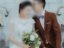 Vụ cô dâu ôm tiền mừng bỏ trốn trước ngày đón dâu ở Điện Biên: Hai người chưa đăng ký kết hôn
