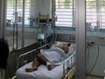 Những điều cần biết về bạch hầu - căn bệnh có thể gây tử vong trong 6 ngày-4