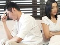 Cô gái khởi kiện bạn trai vì... 'của quý' dài bất thường, đòi bồi thường 200 triệu