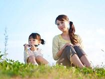 Để nuôi dạy con trở thành người mạnh mẽ, thành công, cha mẹ thông thái sẽ không bao giờ làm 13 việc này