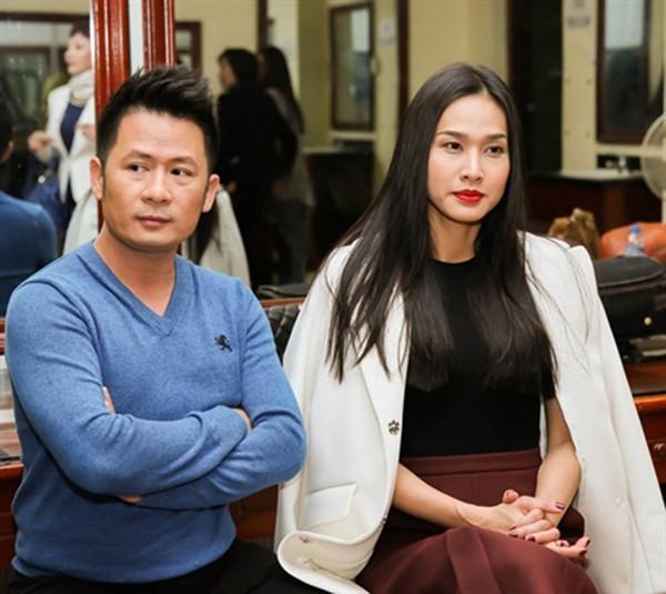 Cuộc sống sang chảnh của hoa hậu Dương Mỹ Linh sau hơn 1 năm chia tay Bằng Kiều-1