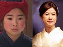 3 diễn viên đóng Oshin sau 34 năm ra mắt khán giả Việt đang sống thế nào?