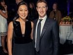 Cách lùi 1 được 2 của vợ Jack Ma, hi sinh 1 cách bài bản để ông chồng tỷ phú cũng nhất nhất nể vợ-3