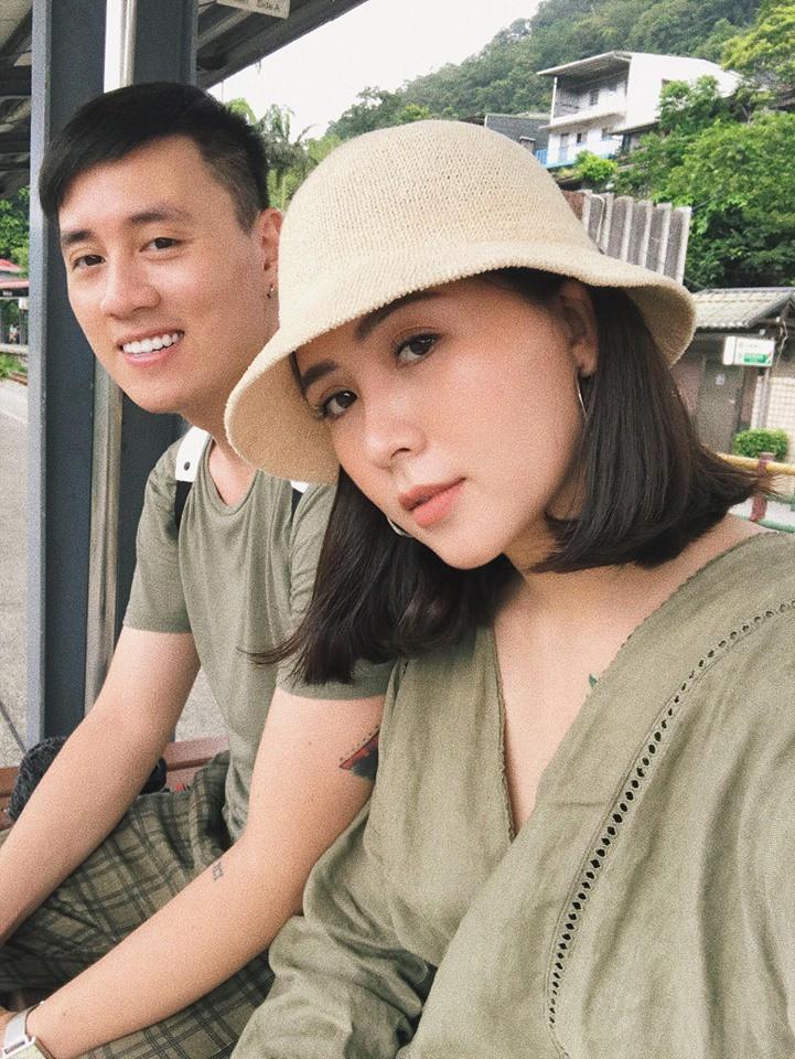 Top 7 hot mom nổi tiếng nhất MXH Việt: Người sở hữu nhà sang, xe xịn hàng chục tỷ, người nhan sắc lộng lẫy đáng ngưỡng mộ-17