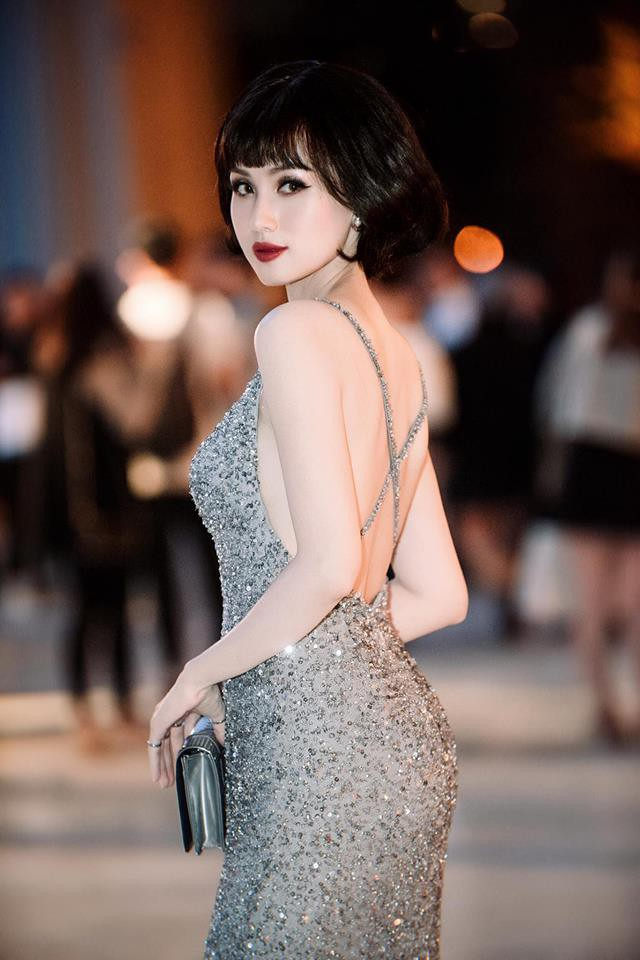 Top 7 hot mom nổi tiếng nhất MXH Việt: Người sở hữu nhà sang, xe xịn hàng chục tỷ, người nhan sắc lộng lẫy đáng ngưỡng mộ-20