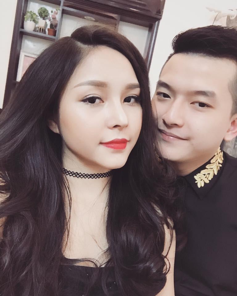 Top 7 hot mom nổi tiếng nhất MXH Việt: Người sở hữu nhà sang, xe xịn hàng chục tỷ, người nhan sắc lộng lẫy đáng ngưỡng mộ-22