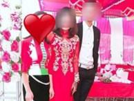 Cô dâu xinh đẹp biến mất trước ngày cưới: Nói đi thắp hương cho mẹ rồi mất liên lạc, chú rể cay đắng than thở trên Facebook