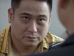 Nữ chính tiết lộ tập cuối phim Quỳnh búp bê: Ám ảnh, nổi hết cả da gà-4