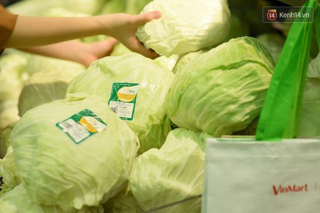 Con gái nên tranh thủ ăn loại rau này để vừa giảm cân, vừa phòng bệnh ung thư vú-1