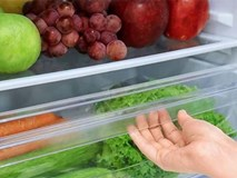 """Đồ ăn bỏ tủ lạnh cả tuần vẫn tươi rói nhờ 8 bí quyết """"gia truyền"""" nhỏ mà có võ"""