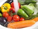 6 cách ăn rau quả tốt nhất cho sức khỏe: Bí quyết đơn giản nhưng không phải ai cũng biết-4