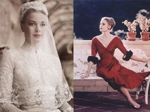 """Grace Kelly – vị Công nương từ nhan sắc đến phong cách thời trang đều gói gọn trong 2 chữ """"hoàn hảo"""""""