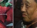 Mỹ: Bà chủ tiệm làm móng gốc Việt bị quỵt tiền, tông chết-2