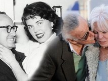 Mối tình kỳ diệu nhất Hollywood của Stan Lee: Yêu từ khi chưa gặp mặt, mất 2 tuần để