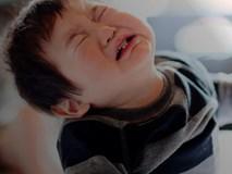Thói quen tưởng vô hại của cha mẹ nhưng lại biến con trở thành đứa trẻ hư