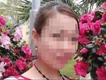 Vụ người phụ nữ nghi bị sát hại, đốt xác: Phận đời truân chuyên