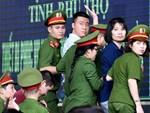 Ngàn tỷ nhét thùng carton, gầm cầu thang: Phan Sào Nam tiêu gì?-3