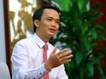 Chuyện về các tỉ phú đôla người Việt ngày đầu năm-2