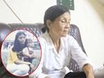 Vợ khóc ngất khi tìm thấy xác chồng dưới hồ sau hơn 1 ngày mất tích bí ẩn-5