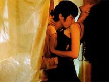 Những ám ảnh của diễn viên Việt khi đóng cảnh nóng
