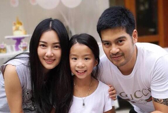 Minh tinh Thái lấy chồng siêu giàu: Người được cung phụng như bà hoàng, kẻ lấy bố của bạn, ly hôn trong thị phi-16