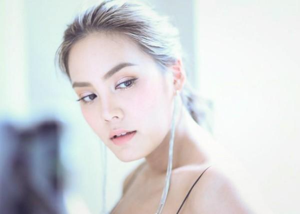 Minh tinh Thái lấy chồng siêu giàu: Người được cung phụng như bà hoàng, kẻ lấy bố của bạn, ly hôn trong thị phi-36