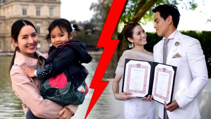 Minh tinh Thái lấy chồng siêu giàu: Người được cung phụng như bà hoàng, kẻ lấy bố của bạn, ly hôn trong thị phi-47