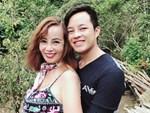 Cô dâu 62 tuổi livestream, tiết lộ tin sốc Thị Nở tái sinh là vợ hai của chồng?-7