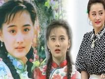 Trần Đức Dung: Nàng ngọc nữ duy nhất được
