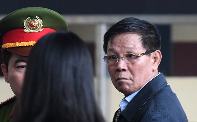 Bí ẩn người phụ nữ giúp cảnh sát phá đường dây đánh bạc liên quan đến ông Phan Văn Vĩnh-1