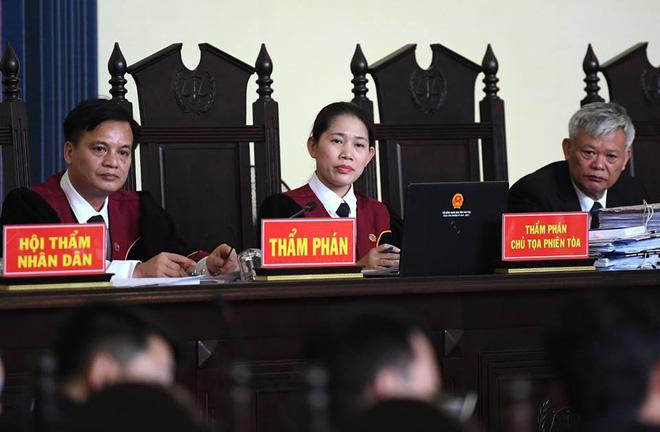 Bí ẩn người phụ nữ giúp cảnh sát phá đường dây đánh bạc liên quan đến ông Phan Văn Vĩnh-2