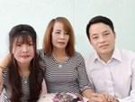 Trước thông tin làm vợ hai của chồng cô dâu 62 tuổi, Thị Nở tái sinh lên tiếng-3